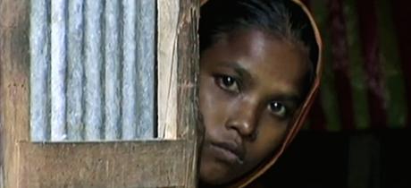 bangladesh_460